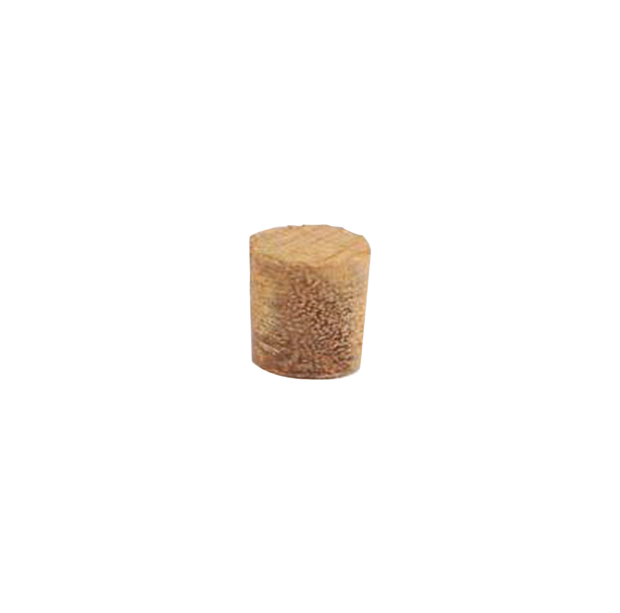 Ipe Wood Plugs