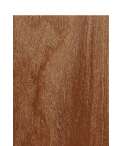FSC Cumaru Hardwood Cladding 19 x 90 x 3' & longer