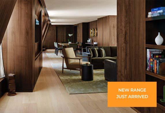 6fa587280e41d8 woodtrend interiors HARDWOOD FLOORING ...