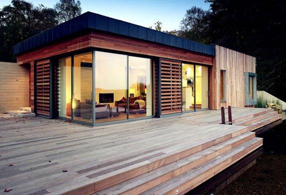 b531214065f99a woodtrend exteriors hardwood decking Woodtrend ...